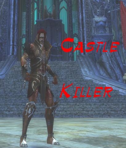 File:CastleKiller.jpg