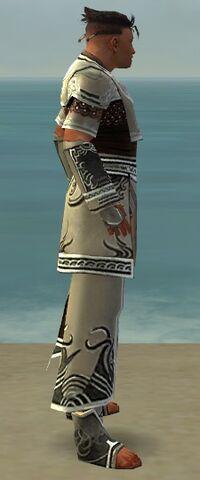File:Monk Deldrimor Armor M gray side.jpg