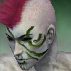 File:Necromancer Asuran Armor M dyed head side.jpg