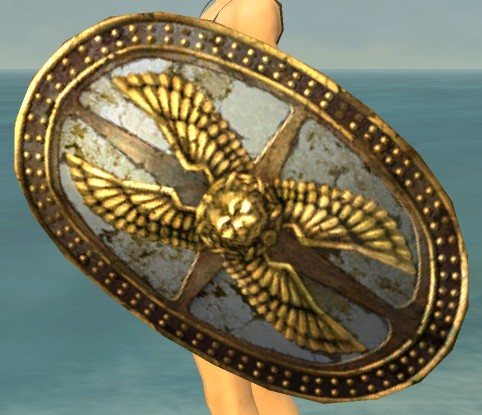File:Shield of the Wing.jpg