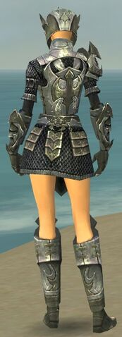File:Warrior Elite Templar Armor F gray back.jpg