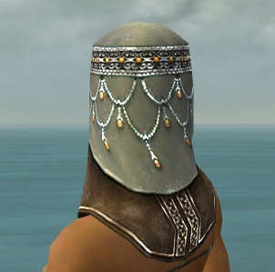 File:Dervish Vabbian Armor F gray head back.jpg