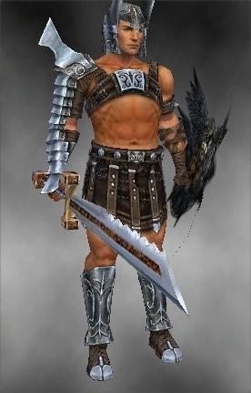 File:Endamir warrior.jpg