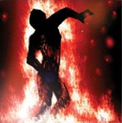 File:Hi-res-Immolate.jpg