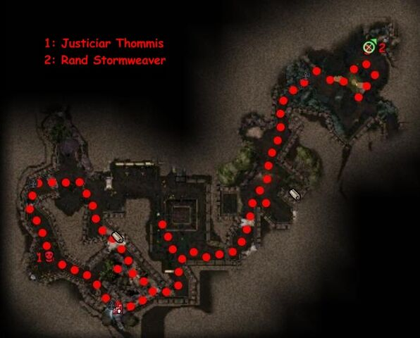 File:Justiciar Thommis Map.jpg