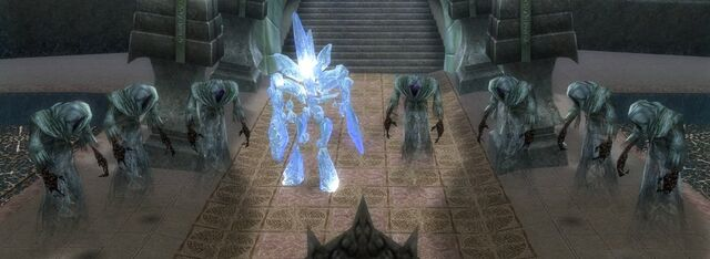 File:King Frozenwind and Reapers.jpg