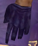 File:Mesmer Enchanter Armor M dyed gloves.jpg