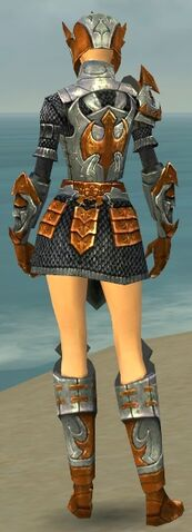 File:Warrior Elite Templar Armor F dyed back.jpg