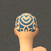 File:Monk Elite Kurzick Armor F dyed head back.jpg