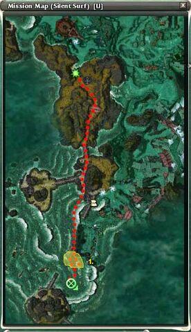 File:The Dragon Hunter map.jpg