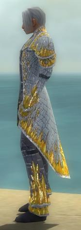 File:Elementalist Elite Iceforged Armor M dyed side.jpg