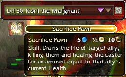 File:Sacrifice Pawn details.jpg