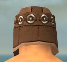 File:Warrior Ascalon Armor M dyed head back.jpg