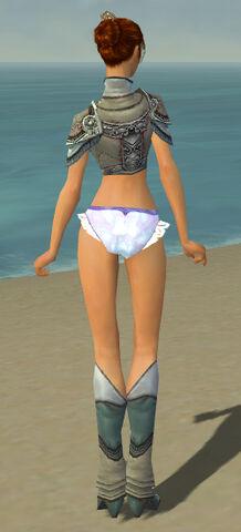 File:Elementalist Asuran Armor F gray chest feet back.jpg