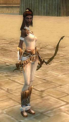 File:Sunspear Ranger.jpg