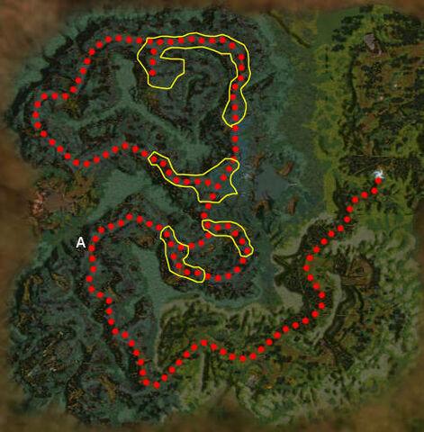 File:Root Behemoths Falls Location.jpg