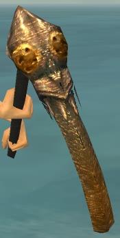 File:Demon Tongue Scythe head.jpg