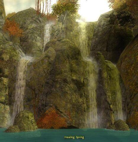 File:Healing Spring (location).jpg