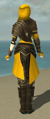 File:Shining Blade Uniform F dyed back.jpg