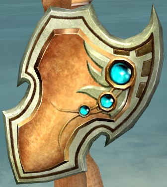 File:Tengu Shield.jpg