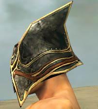 File:Warrior Kurzick Armor M gray head side.jpg