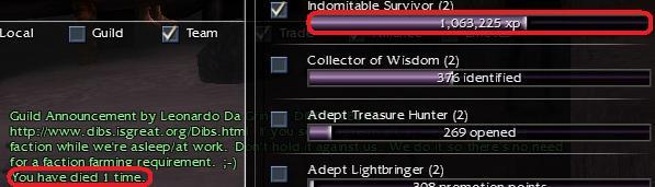 File:User R-nz Survivor death.jpg
