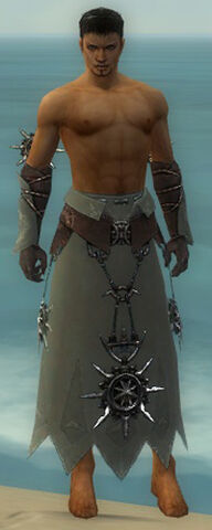 File:Dervish Elite Sunspear Armor M gray arms legs front.jpg