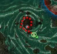 File:Elder Ezio Map.jpg