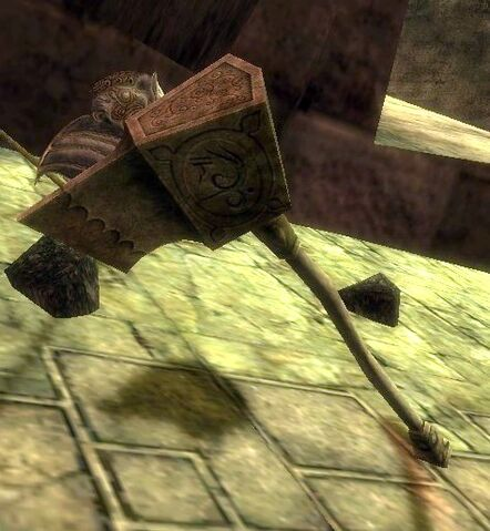 File:Enchanted Hammer (EotN).jpg