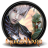 File:Guildwars-12323232-icon.png