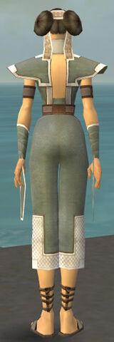 File:Monk Krytan Armor F gray back.jpg
