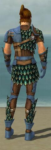 File:Ranger Drakescale Armor M dyed back.jpg