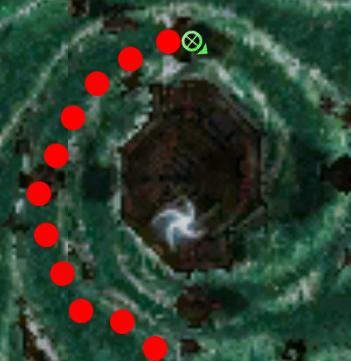 File:Afflicted Shen location.jpg