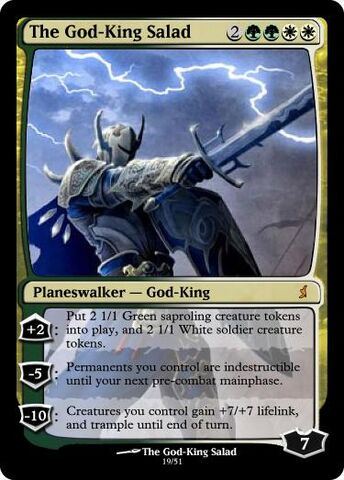 File:Giga's God-King Salad Magic Card.jpg