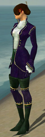 File:Mesmer Tyrian Armor F dyed side.jpg