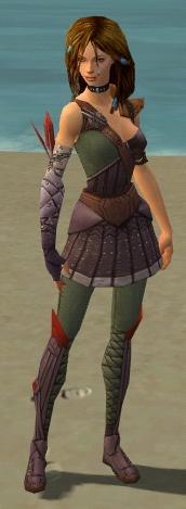 File:Ranger Tyrian Armor F gray front.jpg