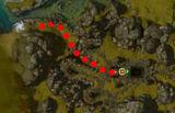 Trickstermap