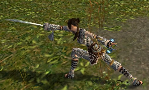 File:Monk-female-skill-animation-jab.jpg