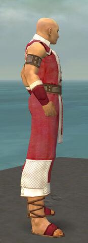 File:Monk Krytan Armor M dyed side.jpg