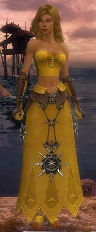 File:Menoa Sun Goddess4.jpg