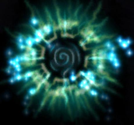 File:Symbiosis symbol.jpg