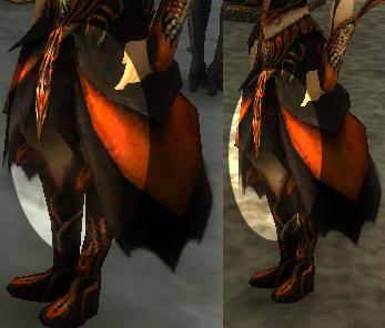 File:Vabbian Leg Glitch.jpg