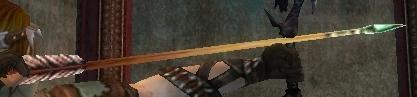 File:Arrow Bow.jpg