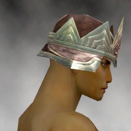File:Crown M gray side.jpg