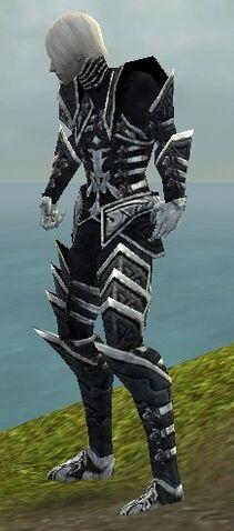 File:Necromancer Elite Cultist Armor M dyed side.jpg