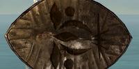 Copperleaf Shield