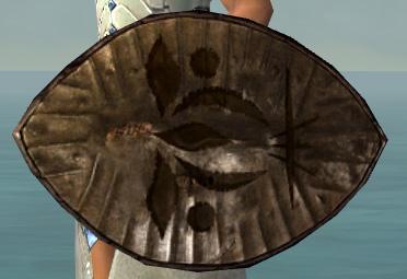 File:Copperleaf Shield.jpg