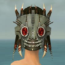 File:Dread Mask F gray front.jpg