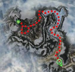 File:Minaars Worry Map.jpg