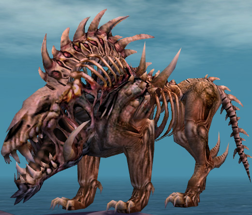 File:Hellhound Form effect.jpg